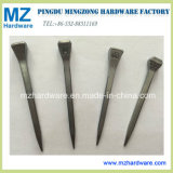High Quality Jc Type Horseshoe Horse Nail in Competitive Price