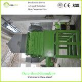 Good Price Recycled Rubber Granule Machine (TSQ1372X)
