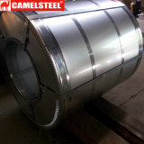 High Tensile Steel Coil&Machinery Steel Coil