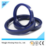 Seal Silicone Ring, Silicone Rubber Sealing Rings