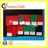 Factory Manufacturer PVC Bath Mat in Rolls