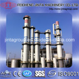 Alcohol Distillery Production Line for Vodka, Alcohol Beverage Production Line