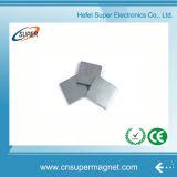 Powerful N42 Ni Coating Neodymium Block Magnet