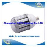 Yaye 45W E40 LED Road Lamp /45W E40 LED Street Lights with Warranty 3 Years (YAYE-LB45WF3)
