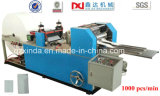 Automatic Paper Handkerchief Tissue Making Factory