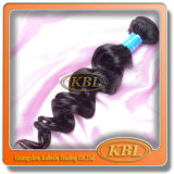 Natural Brazilian Hair Jackson, Brazilian Hair 22 Inch Price