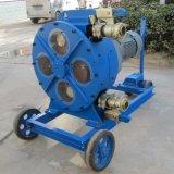 Risen Rh65-680 Industrial Hose Pump