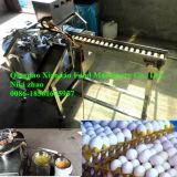 Egg Breaking Machine with Washing Function