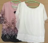 Wholesale Free Used Clothing Bales for Export for Africa Market Used Clothes Buyers