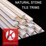 Ceramic Tile Trim Profile Corner Edge Walls Tile Trim