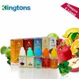 Best Taste 10 Ml E-Liquid From Hangsen