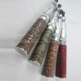 Newest EGO M Electronic Cigarette Engraved Art