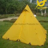 Lightweight Tipi Tents Lightweight Trekking Tents