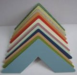 Picture Frame Mat, High Quality Sunbow Mat Board, Acid Free