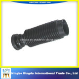 Custom Made Choloroprence Rubber Parts