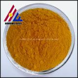 Reactive Yellow K-Rn, Reactive Yellow 3
