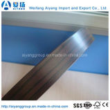 PVC Edge Banding/Wood Grain PVC Edge Banding for MDF Board