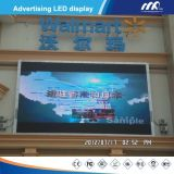 P12 Outdoor Advertising LED Display Screen 960*960mm