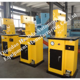 Hot Sale Brake Lining Rivet Machine