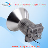 Bridgelux Chip Meanwell Diver 300W LED High Bay Light (BL-IL-300W-01)