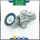 Belt Tensioner for Subaru 13033-AA001 Vkm78005