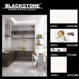 300X600 Ceramic Wall Tile for Kitchen or Coffee Shop (A60001)