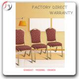Mass Quantity Wholesale Banquet Chair Manufacturer (BC-61)