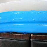 China Cheap Price High Transparent Silicone Material