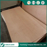 China Low Price 3mm 6mm 9mm Packing Plywood