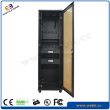 19′′ Network Cabine with Us Standard Windows Type