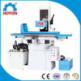 High Precision Hydraulic Surface Grinding Machine (MY1224)