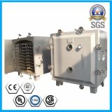 High Quality Vacuum Dryer for Sale
