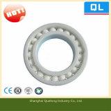 Original High Precison Material Ceramic Ball Bearing