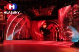 Creative LED Strip Screen for Stage Decoration with HD Quality