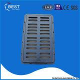 Light Duty Composite Resin Rainwater Cover