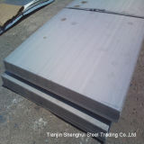 Premium Quality Stainless Steel Plate (201, 202, 304, 316, 420, 309S)