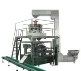 Automatic Large Packing Production Line