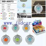Hot Sell Car Vent Perfume, Car Air Freshener (JSD-A0072)