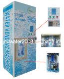 Water Vending Machine (new)