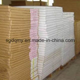 130GSM Art Paper Prices /Coated Art Paper From Shandong