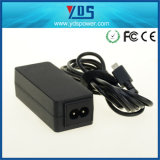 Hot Sale /Notebook Adapter Laptop Adapter/Laptop Accessory