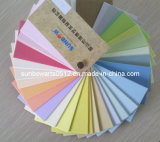 Sunbow Mat Board, Frame Mounting, Acid Free and High Quality