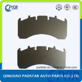 Full Range New Style Steel Backing Plate Made in China