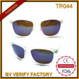 Tr044 High Quality Sunglasses with Tr90 Frame