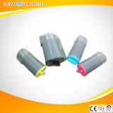 Clp350 Color Compatible Toner Cartridge for Samsung Clp 350