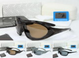 Sunglasses Free Shipping