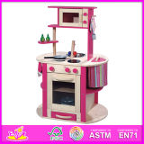 2014 children kitchen toys big kitchen set toy hot sale for Kids kitchen set sale