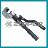 Hz-400 Hydraulic UTP Cable Terminal Crimping Tool (16-400mm2)