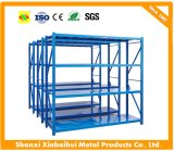 China Supplies Light Duty Storage Racks and Shelves for Sale