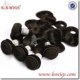 Hair Extension 5A Indian Hair Virgin Remy Hair